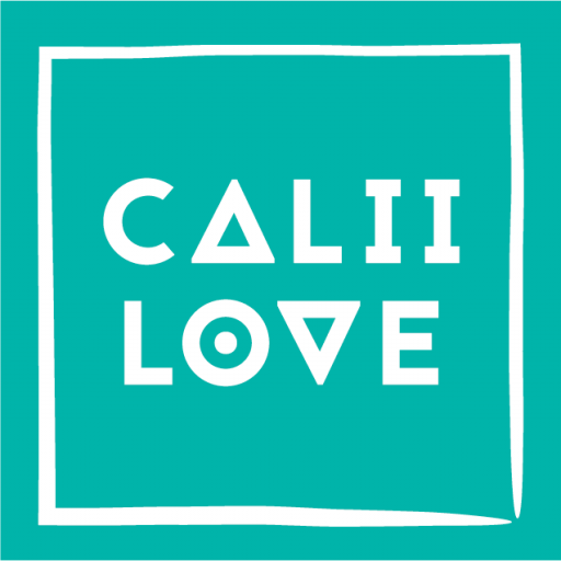 Calii Love   Eat Good. Love Life.